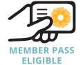 Member%20Pass%20Icon_FINAL_Eligible_1.png