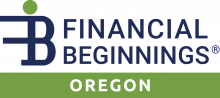 High-Rez-Oregon-Design%20Update-White%20Background-2019-11-19.png?itok=bjbfhC5a