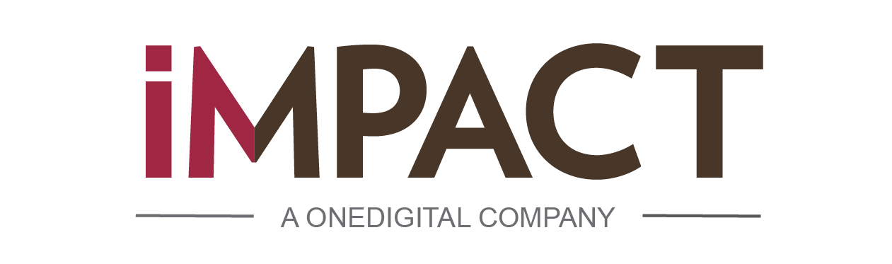 Impact Benefits Logo