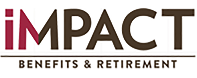 Impact Benefits Logo