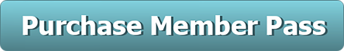 Purchase member pass button