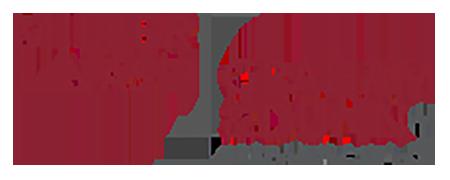 Miller Nash Graham & Dunn Logo